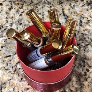 SeneGence Makeup - Lot of LipSense